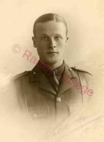 WW1 Hermon-Hodge, JP002