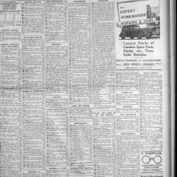 The Ledbury Reporter - October 1940