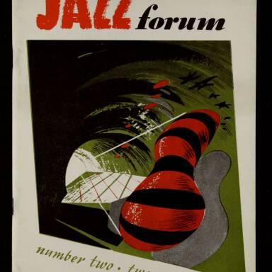 No.2_September_1946