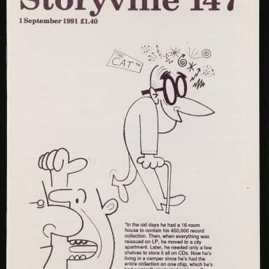 Storyville 147