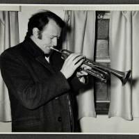 Humphrey Lyttelton 004