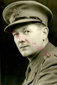WW2 TidyDR049