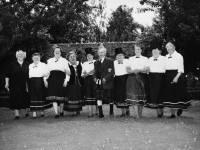 St. Helier Darby & Joan Club