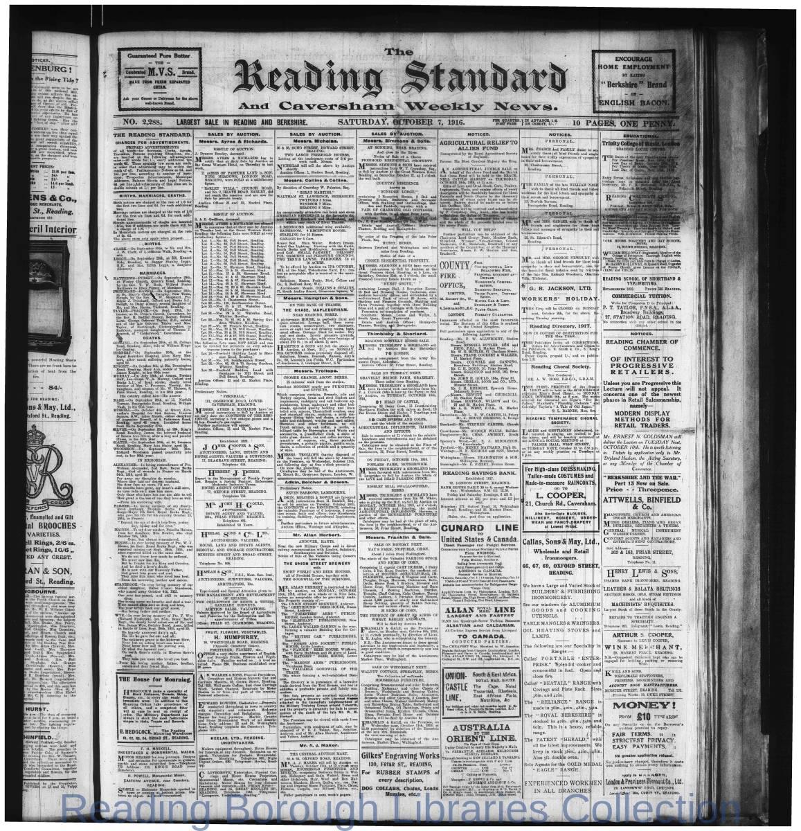 Reading Standard Etc_07-10-1916_00002.jpg