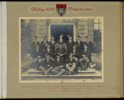 Photograph Album - 1923-1942_0003 1924.jpg