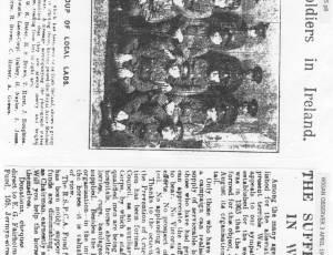W1915.F2.P26.jpg