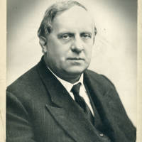 Frederick William Lanchester