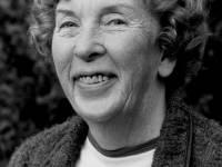Mrs. Beatrice Norman-Smith
