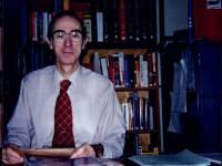 Wimbledon Reference Librarian