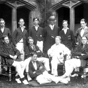 G36-481-15 Hereford Cathedral School cricket team.jpg