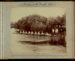 Photograph Album (1898-1905)-026 Rowing VIII 1902.jpg