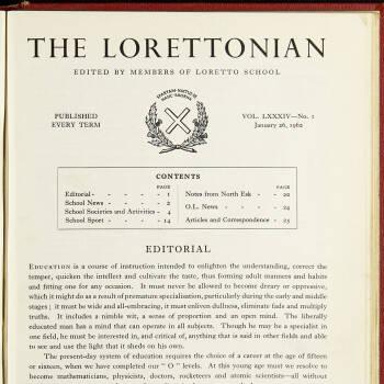1962 Volume 84