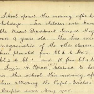 19th April 1909.jpg