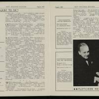 Swing Music Vol.1 No.6 August 1935 0007