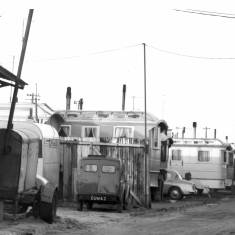 Fair Workers Homes