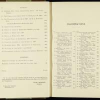 Volume1940_0005.jpg