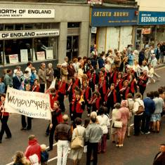 Wuppertal 1975