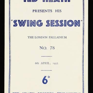 The London Palladium. Ted Heath presents his Swing Session_0001.jpg