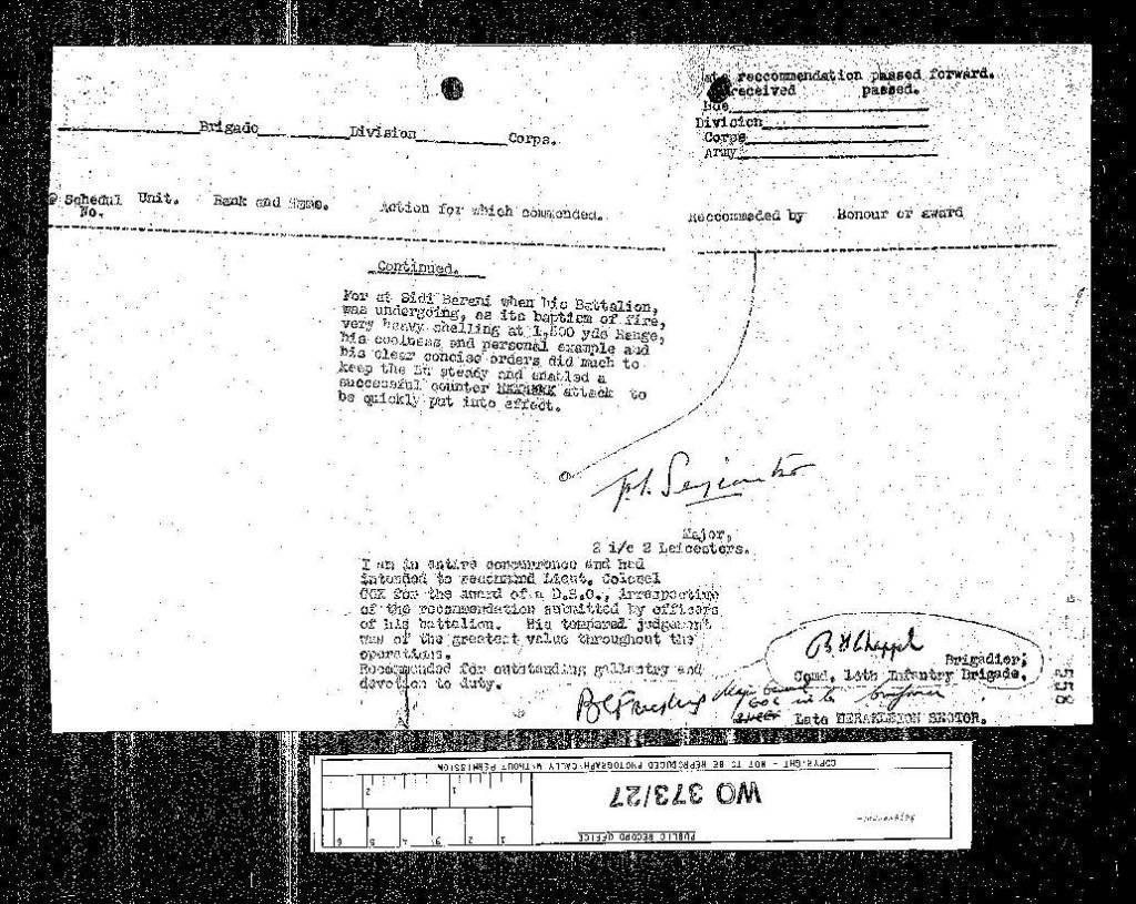 35 Cox DSO citations 30 Dec 41-3.jpg
