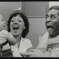Dizzy Gillespie 0005.jpg