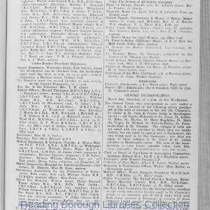 Kellys_Berks_Bucks&Oxon_1915_1009.jpg