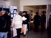 Merton Enterprise Fair