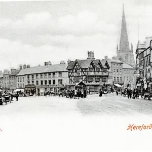 321 Hereford - High Town.jpg