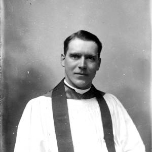 G36-167-10 Head and shoulders portrait of clergyman.jpg