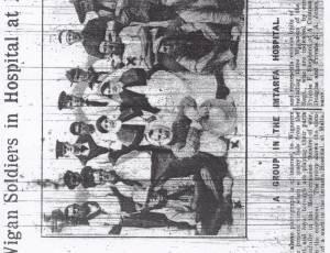 W1915.F2.P102.jpg