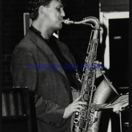 Jazz at the Fairway 0039.jpg