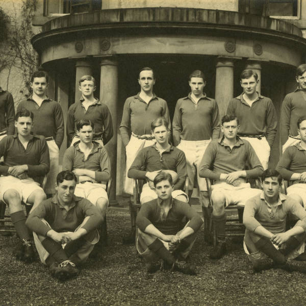 Rugby_1933-34_Loretto-2nd-XV.jpg