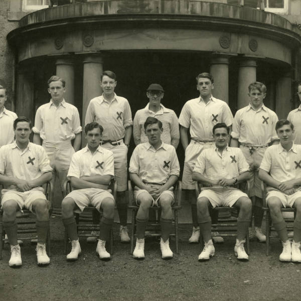 Cricket_1948_Loretto-1st-XI.jpg