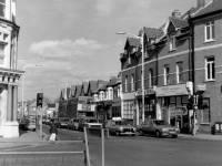 Merton Road, Wimbledon