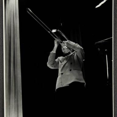 Humphrey Lyttelton Band 021