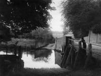 Wandle Bridge Ford, Mitcham