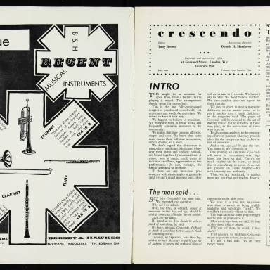 Crescendo_1962_July_0002.jpg