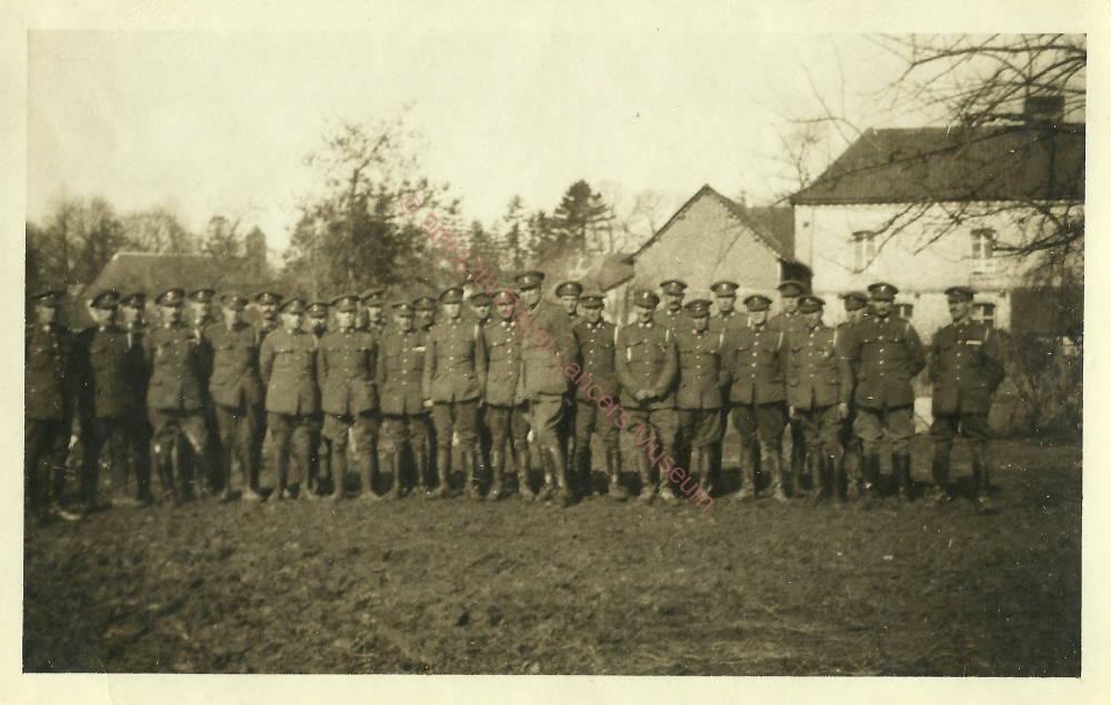 Charrington 1914 7_3.jpg