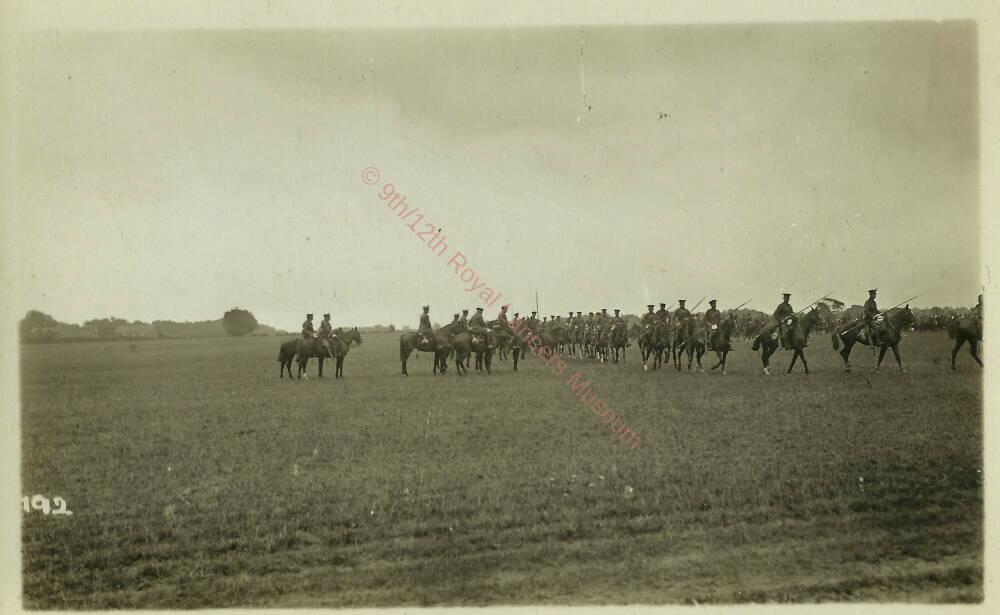 Charrington 1914 1a_3.jpg