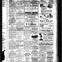 Leominster News - May 1920