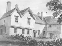 Hall Place, Mitcham