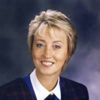1997: Pamela Liversidge