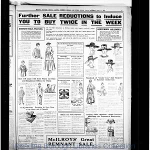 Reading Mercury Oxford Gazette 07-1918