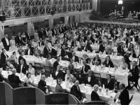 Rotary Club Annual Dinner