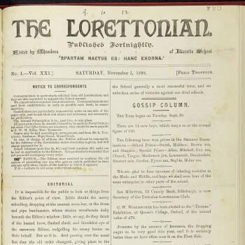 1898 Volume 21