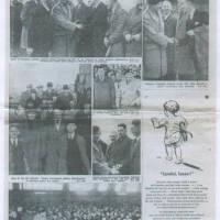 19481129 Evening News 2