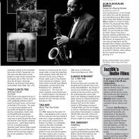 Jazz UK 59 0020