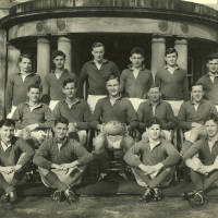 Rugby_1954-55_Loretto-1st-XV.jpg