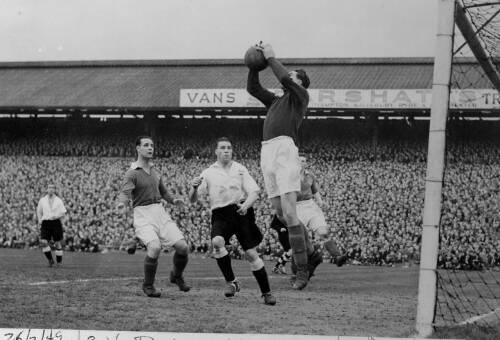 19490226_Derby_Butler