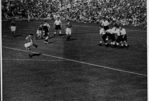 19490910 Everton 1