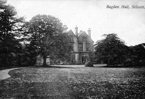 01 Bagden Hall